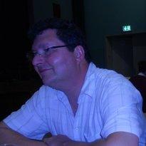 Profilbild von Thomi1964