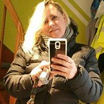 Profilbild von TinaSt