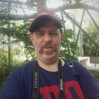 Profilbild von Jocham