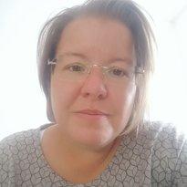 Profilbild von Binsche1979