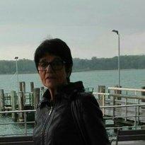 Profilbild von Katja12