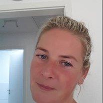 Profilbild von Wiebi