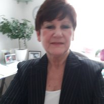 Profilbild von Skila