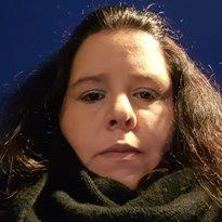 Profilbild von mrsPhinchen