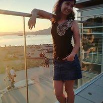 Profilbild von NewGirl89