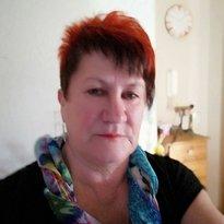 Profilbild von lorna18