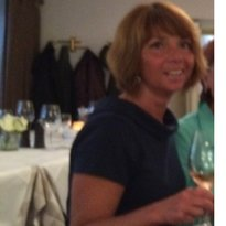 Profilbild von NathalieHH