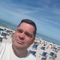 Profilbild von Uwe11