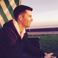 Profilbild von Jenso80
