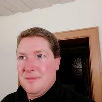 Profilbild von Sigi05