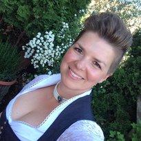 Profilbild von Biene86