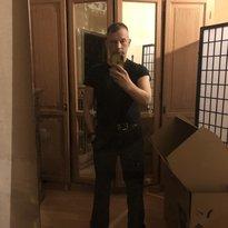 Profilbild von David79