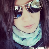 Profilbild von Babee87