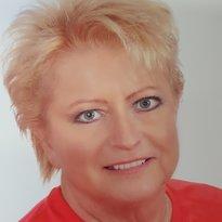 Profilbild von ReniS