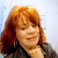 Profilbild von Herbstgold