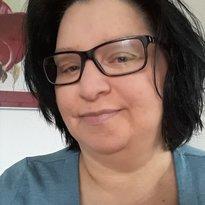 Profilbild von Fee66