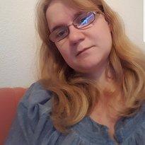 Profilbild von Anjamaja