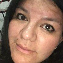 Profilbild von July82