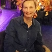 Profilbild von Tanni