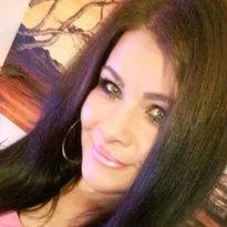 Profilbild von Claudiaemmi