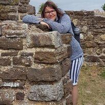 Profilbild von Karin14