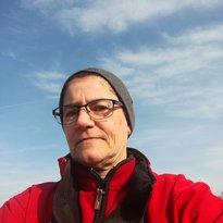 Profilbild von Martina5