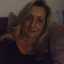 Profilbild von summi26