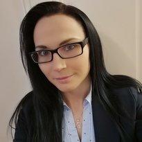 Profilbild von Babs03