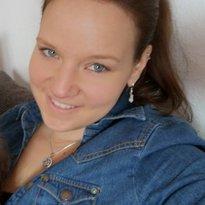 Profilbild von sweetangelheart