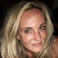 Profilbild von Marli2