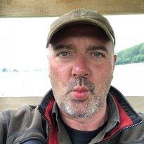 Profilbild von Fatboy62
