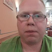 Profilbild von Bezi1986