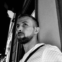 Profilbild von Nick88