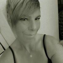 Profilbild von Mona14