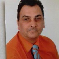 Profilbild von 0004