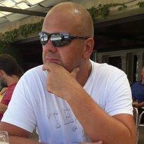 Profilbild von chriba47