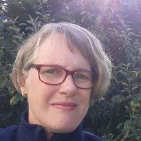 Profilbild von Annette65
