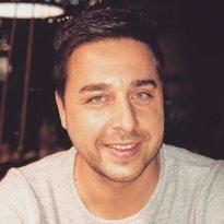 Profilbild von Alex5481