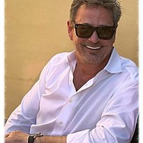 Profilbild von Gabi123