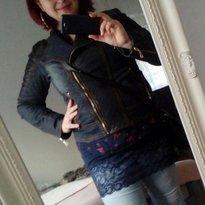 Profilbild von Ladyofyourheart