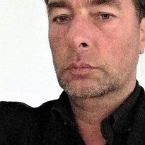 Profilbild von Giaco