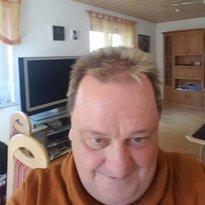 Profilbild von Hpw1968