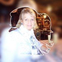 Profilbild von Rosenstiel100
