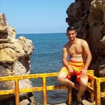 Profilbild von Walif