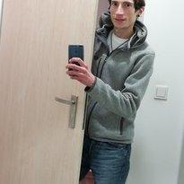 Profilbild von Joeysam