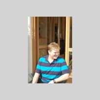 Profilbild von Bernd0877
