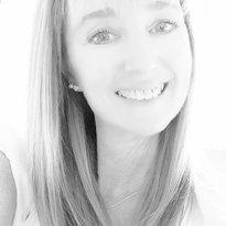 Profilbild von Mia2206
