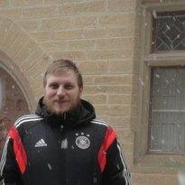 Profilbild von Artok