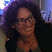 Profilbild von baluxxx