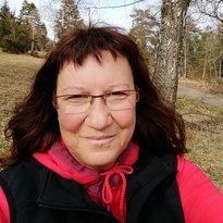 Profilbild von Streni